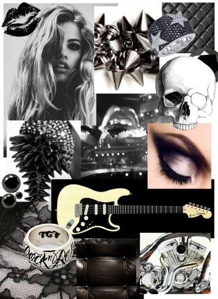 mood-board-rock-chic
